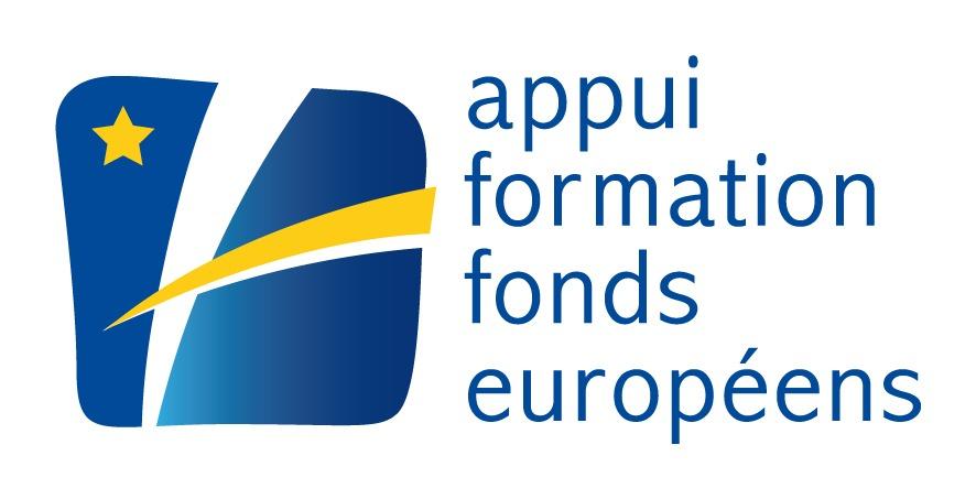 Appui Formation Fonds Européens